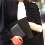 Management du cabinet d'avocat - EXPRIMformation