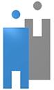 AVOCATLANTIC - Témoignage client EXPRIMformation
